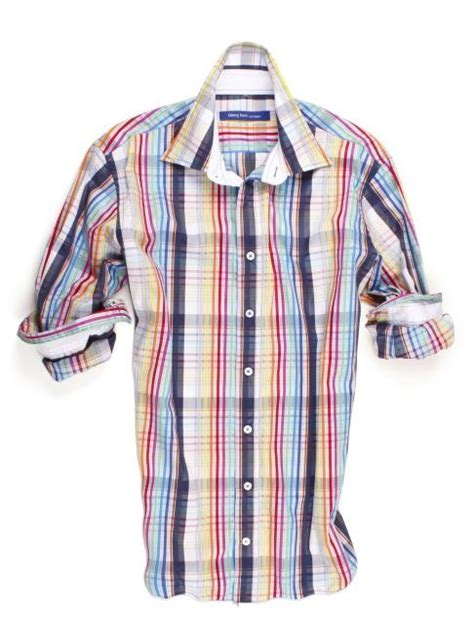 Izmir Cotton Shirt 40 best georg roth la sport shirts images on sports shirts los angeles and mens
