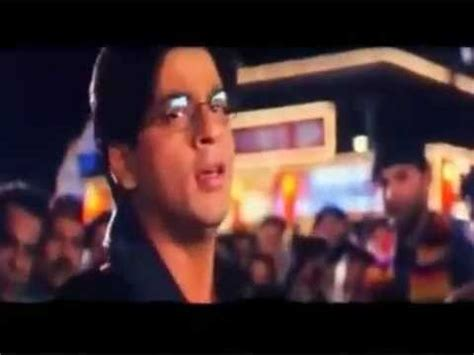 Top 20 Shahrukh Khan Songs - YouTube