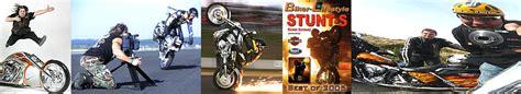 Motorrad Stunt Show Stuttgart by Wheeling Team Rainer Schwarz Stuntshow Stunt Event