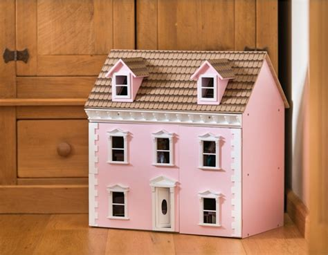 doll houses com nice victorian style doll houses house style design tips for buying victorian style