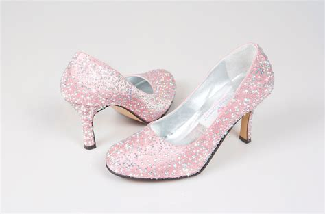 pink schuhe hochzeit pale pink wedding shoes light pink wedding shoes wholesal