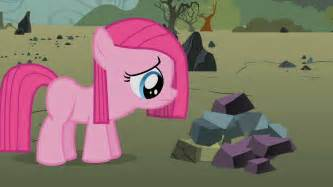 All about pinkie pie my little pony friendship is magic