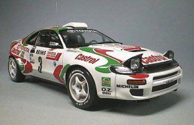 toyota awd hatchback 1993 toyota celica 2 dr all trac turbo awd hatchback