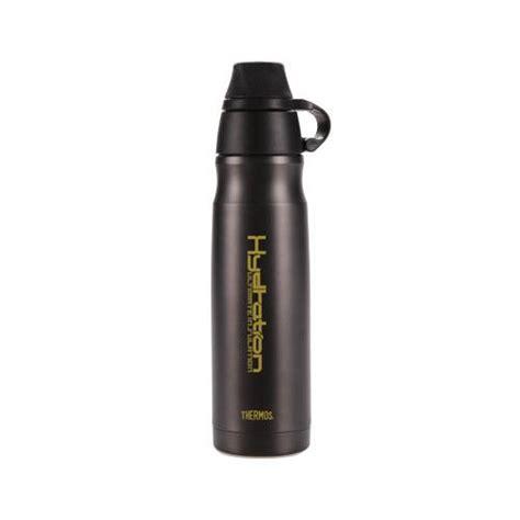 3 litre hydration backpack202010302050203010101010101 131 catgorie gourdes du guide et comparateur d achat