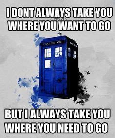 go to your room doctor who tardis secondary room from the 4th doctor s time doctor who tardis