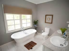 Bath Rooms Classic Bathroom Design With Freestanding Bath Using