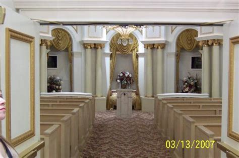 Paris Las Vegas Wedding Chapels (NV): Top Tips Before You