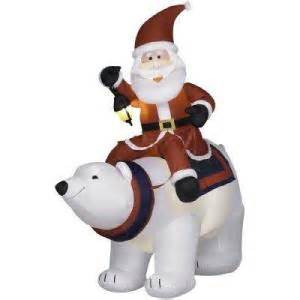 Home Depot Inflatable Christmas Decorations Photograph Inf