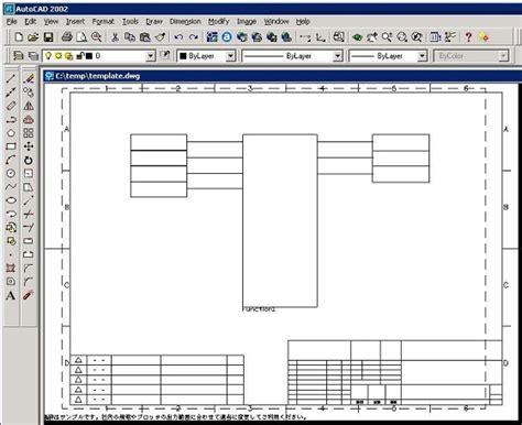 dwg format was ist das autocad zeichnungen aus vorlagen erzeugen