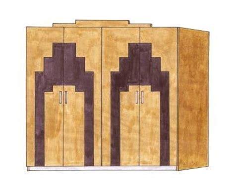 Flooring Installers Needed Flooring Installers Needed Ga Hardwood Flooring Durability Scale