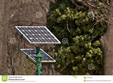 solar energy royalty free stock images image 27233189