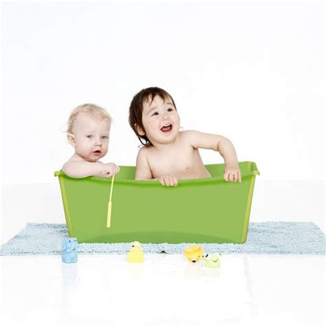 best baby bathtubs 7 best baby bathtubs on lovekidszone lovekidszone