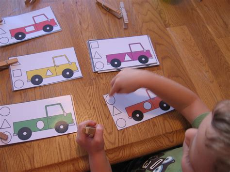 kindergarten activities on pinterest 10 preschool math activities the letter t the measured mom