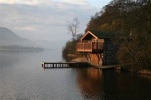 3 reasons to book a lake district this summer