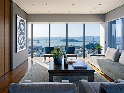 wohnzimmer renovieren wohnzimmer renovieren 100 unikale ideen