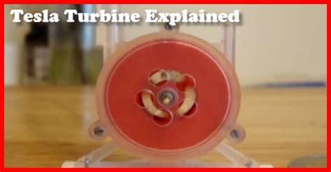 how tesla turbine works how the tesla turbine works page 2 of 2 green energy