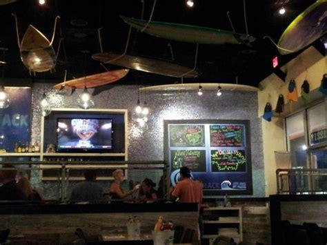 surf shack picture of surf shack coastal kitchen ta - Surf Shack Coastal Kitchen