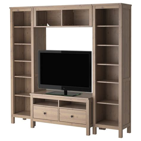 List Ikea hemnes tv storage combination ikea project list
