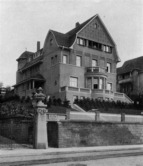 bfa stuttgart residence e bfa b 252 ro f 252 r architektur