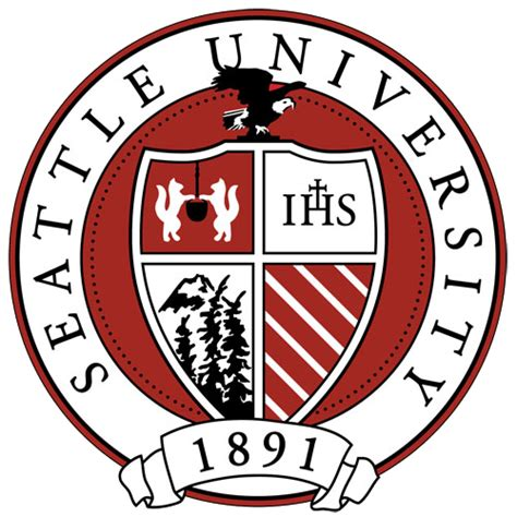 more than 600 seattle u students had information exposed