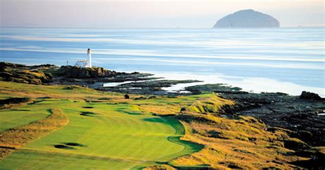 cheap new year breaks scotland weather and open courses golfdashblog