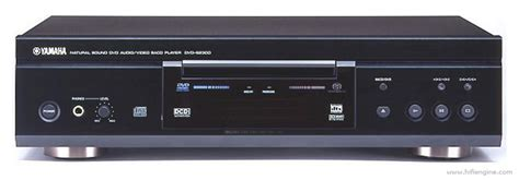 yamaha dvd  manual dvd audio video sacd player