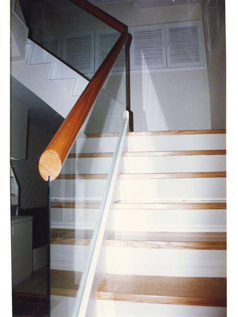 樓梯扶手 31 瑩泰櫸木扶手木業有限公司