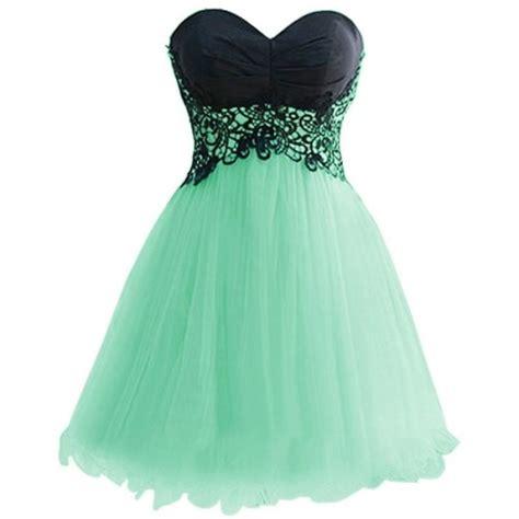 short prom dresses tumblr short cocktail prom dresses on tumblr