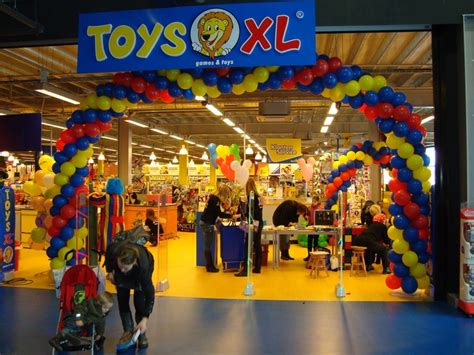 speelgoed xl muiden 20 best images about toys xl on pinterest logos cars