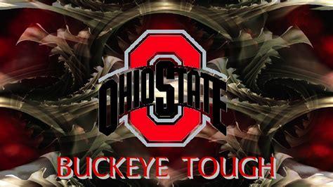 ohio state buckeye fan ohio state buckeyes images 2013 athletic logo 4 hd