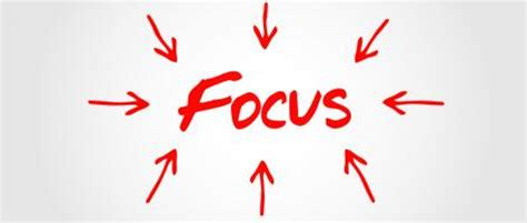 Which Mba Focus Is Right For Me by Special Focus Ict Eu Business In Japan