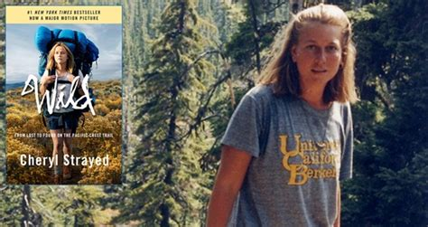 film wild what is it about wild a q a with cheryl strayed