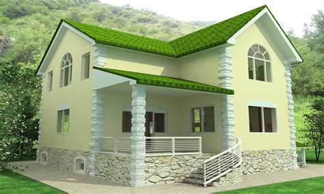 beautiful small houses beautiful small house design beautiful houses inside and
