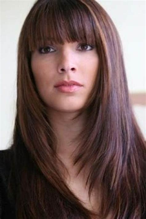 haircuts in hamilton nj long bob hairstyles for round face photo shoulder length