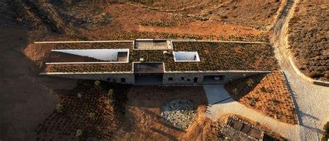 haus unter der erde bauen camouflage architecture bauen unter der erde aktuelles