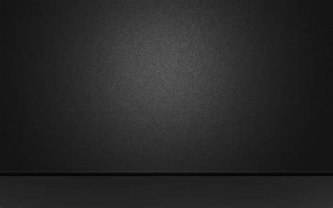 matte black color matte black wallpaper wallpapersafari