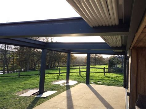 Patio Awning Types 177 Best Images About Patio Awnings For The Home On