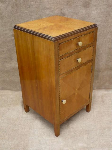 Cabinet Makers Warehouse by Bedside Cabinet Probably Bath Cabinet Makers