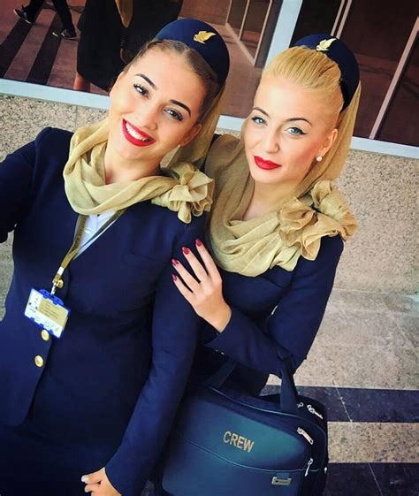 Wizz Air Cabin Crew Salary by Flight Attendant School Cabin Crew