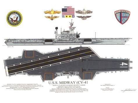 aircraft carrier floor plan deck plans search and decks on