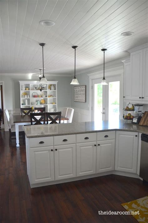Kitchen And Dining Room Combo Designs Best 20 Kitchen Dining Combo Ideas On