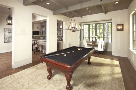 pool table rugs rugs pool tables rugs and mats