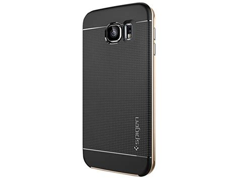 Samsung S6 Spigen Cover Samsung Casing Galaxy best samsung galaxy s6 cases you can buy right now