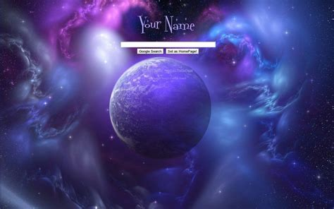 themes in new moon nature scenery google themes