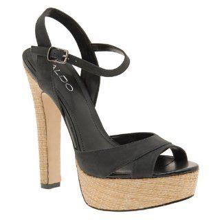 Sandal High Hells 106 28mydo tony shoes 106 6 quot black high heel platform sandal mules on