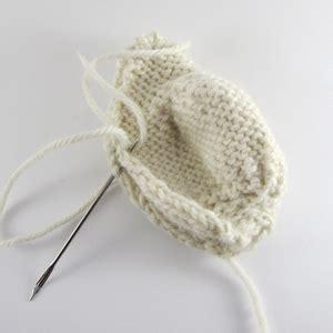 pfb knitting knit a mouse
