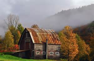 barns across america 11 most fascinating barns across america