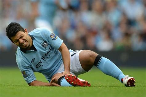 epl injury acl injury prevention by richard bowie fit for futbol