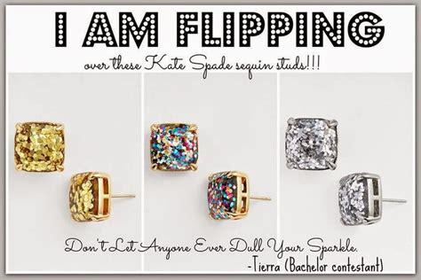 Random Sale Alert by 25 Best Wish List Images On Charm Bracelets
