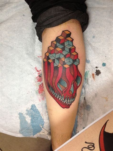 wallace tattoo designs 309 best images about on david hale